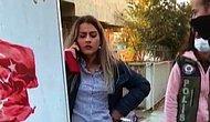 Kahramanmaraş'ın Başına Bela Olmuştu: Gülcan Ç.'ye Hapis Cezası