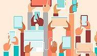 İnternete Ödediğiniz Paranın Karşılığını Alabileceğiniz Birbirinden İlginç 13 Web Sitesi