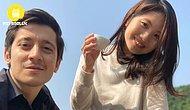 Yurt Dışı Hikayeleri: '6 Ayda İngilizce Öğrenip Tayvan'a Yerleştim'