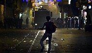 Kemal Kılıçdaroğlu'ndan Daft Punk'lı Gezi Paylaşımı: 'Gençler Vasat Zihinleri Yendi, Vasat Saraya Sıkıştı'