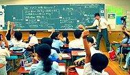 Levent Uysal Yazio: Neden Eğitim Sisteminde Reforma İhtiyaç Var?