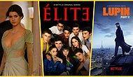 Netflix Türkiye'de Haziran Ayında Yayınlanacak Olan Yeni Dizi, Film ve Belgeseller