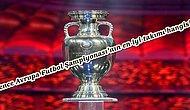 Avrupa Futbol Şampiyonalarına Damga Vurmuş En İyi Takımı Seçiyoruz!