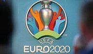 Dev Anket! EURO 2020'yi Kim Kazanır?
