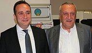 Sedat Peker'in İddiaları Bodrum Marina'nın Yapısını Değiştirdi: Mehmet Ağar'ın Oğlu da Yönetimden Çekildi