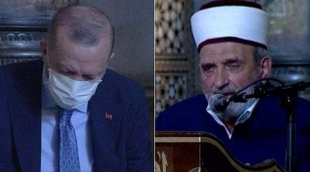 'Atatürk düşmanlığı yapmak ihanete hizmettir'