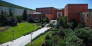 Yalnızca Yeditepe Üniversitesi'nde Okumuşların Anlayabileceği 11 Şey
