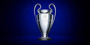 Hangi Takımın Şampiyonlar Ligi'ni Hiç Kazanamadığını Bulabilecek misin?