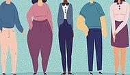 Ece Benligiray Yazio: Sevilme Kriteri Olarak Kilolarımız