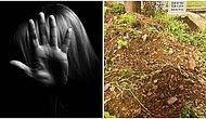 İstanbul'da Korkunç Olay! Önce Mezarını Kazdırdı, Sonra da Cinsel Saldırıda Bulundu