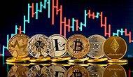 Merkez Bankası'nın Kripto Para Raporu: 'Güvenirlilik ve Güvenlik Kırılması Oldukça Zor'