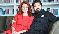 Nagehan Alçı ile Eşi Rasim Ozan Kütahyalı Arasında 'Bunlar Bizim Köpeğimiz' Tartışması
