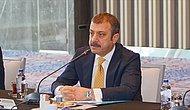 Merkez Bankası Başkanı: 'Erken Gevşeme Beklentisi Ortadan Kalkmalı'