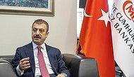 Dolar/TL Rekora Koşuyor: Peki Merkez Bankası, Erdoğan'ın İsteği Doğrultusunda Faiz İndirirse Ne Olur?