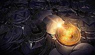İbretlik Bir Kripto Para Hikayesi! Şirketinin Parasını 20 Dakika İçinde Kaybetmiş