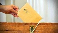 Türkiye Siyasi Tarihinde Yapılan Erken Seçimlerde İktidarlar Nasıl Değişti?