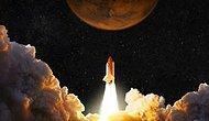 İlk İnsanlı Uçuş Ne Zaman? Kolonileşebilecek Miyiz? Mars'ta Neler Olacağını Masaya Yatırıyoruz