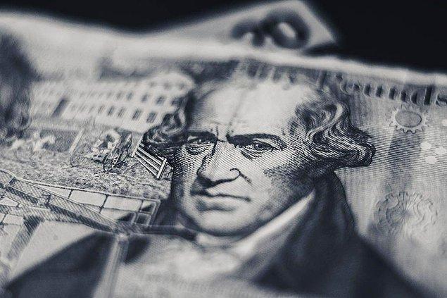 4 Haziran Dolar, Euro ve Sterlin Fiyatları