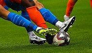 Futbolda Şike Kumpası: Hidayet Karaca'nın Cezası Belli Oldu