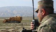 Ermenistan'ın Döşediği Mayının Patlaması Sonucu 2 Azeri Gazeteci Hayatını Kaybetti