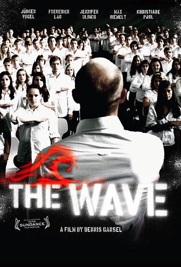 4. Die Welle