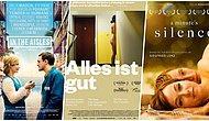 İzleyecek Bir Şey Bulamayanlar Buraya! Sıkılmadan İzleyeceğiniz Birbirinden İyi Alman Yapımı Filmler