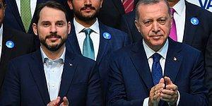 Giderek Yaşlanan Tayyip Erdoğan'ın Halefleri Kimler ve Şansları Ne Durumda?