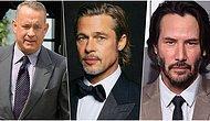 Servetlerini Duyunca Dudağınız Uçuklayacak! 2021 Yılının En Zengin 19 Aktörü