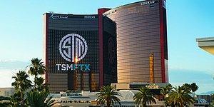 TSM, Kripto Borsası FTX ile 10 Yıl İçin 210.000.000 Dolarlık Sponsorluk Anlaşması Yaptığını Açıkladı
