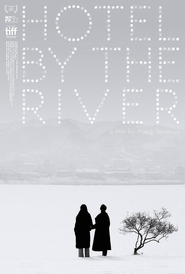 1. Hotel By The River