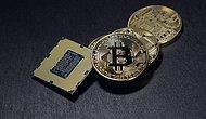 Bitcoin'i Resmi Para Birimi Olarak İlan Edecek İlk Ülke Belli Oldu