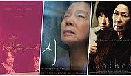 İzleyecek Hiçbir Şey Kalmadığını Düşünenlerin Bile Keyifle Seyredebileceği Kore Yapımı Birbirinden İyi 17 Film