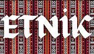 Dünyanın Çeşitli Kültürlerini Tanımamızı Sağladığı İçin Tanışmanız Gereken 13 Etnik Müzik Grubu