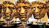 2021 BAFTA TV Ödülleri Sahiplerini Buldu! Michaela Coel'e 2 Ödül Birden!