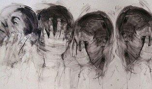 Bu Psikolojik Teste Göre Hangi Tip Duygusal Bozukluğa Sahipsin?