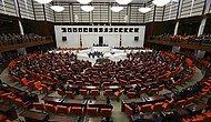 Muhalefet ve Hukukçular Tepkili: Hükümetin OHAL Yetkileri Uzatıldı