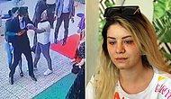120 Liralık Ekstra Ücret Tartışması: Damat, Kadın Kuaförü Dövdü!