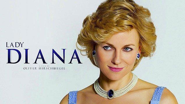 2. Diana