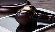 Umut Kısa Yazio: Sosyal Medya Mahkemelerinin Üstünlüğü