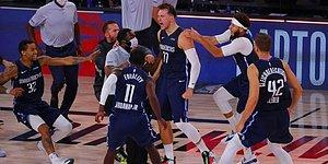LA Clippers Dallas Maçı Ne Zaman, Saat Kaçta? NBA LA Clippers Dallas Hangi Kanalda Yayınlanıyor?