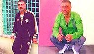 İstanbul'daki İlk Faaliyetlerinden Evine Yapılan Operasyona Kadar Sedat Peker Bugünkü Konumuna Nasıl Ulaştı?