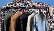 Sürdürülebilir Moda Nedir? Sürdürülebilir Moda Akımını Benimsemek İçin Yapılması Gerekenler