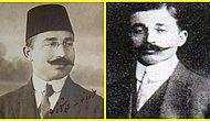 İlk Milletvekili Cinayeti! Ali Şükrü Bey'i Kim Öldürdü?