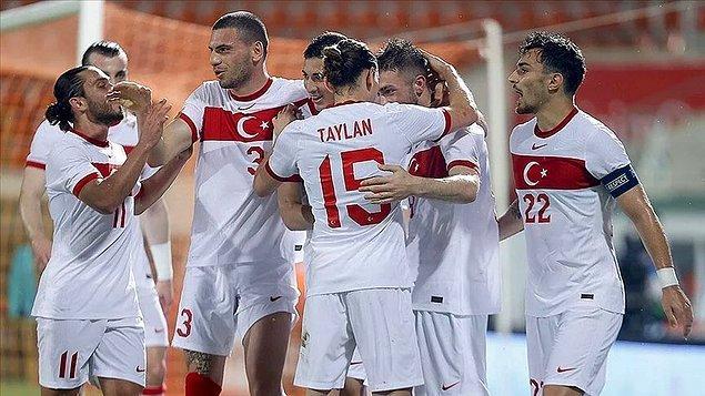 Türkiye İtalya Maçı Ne Zaman Saat Kaçta?