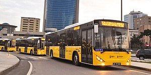 Megakent İstanbul'da 7/24 Ücretsiz Otobüs Hatları Hangileri?
