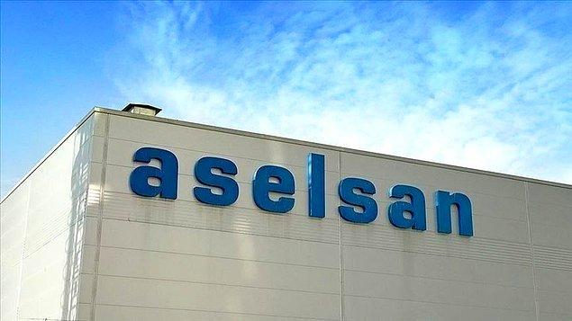 En yüksek değer artışı Aselsan'da oldu