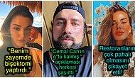 Bugün de Gıybete Doyduk! 9 Haziran'da Magazin Dünyasında Öne Çıkan Olaylar