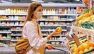 Marketler Akşam Kaça Kadar Açık? Bakkallar ve A101, BİM, ŞOK Marketler Saat Kaçta Açılıyor ve Kapanıyor?