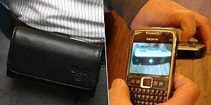 Akıllı Telefonların Olmadığı Dönemde Telefon Kullanmış Kişilerin Unutamayacağı 24 Detay