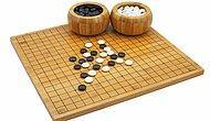 Go Oyunu Nedir? Go Oyununun Felsefisi Nedir, Nasıl Oynanır?
